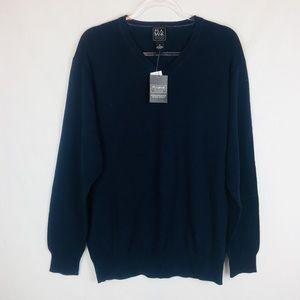 Jos A. Banks | Traveler Pima Cotton Sweater XXL